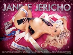 Jericho Poster 4 FB